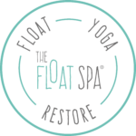 the float spa in hove
